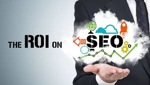 small business seo price