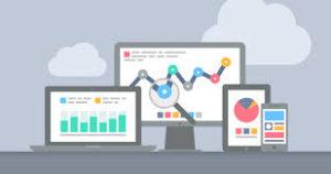 Web Expert SEO Services Melbourne